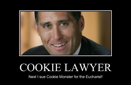 cookielawyer