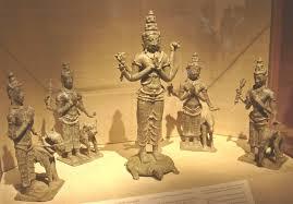 hindu guard
