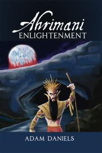 ahrimani-enlightenment-3