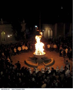 Tehran_Sadeh_Fire_Zoroastrian