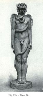 Zurvan